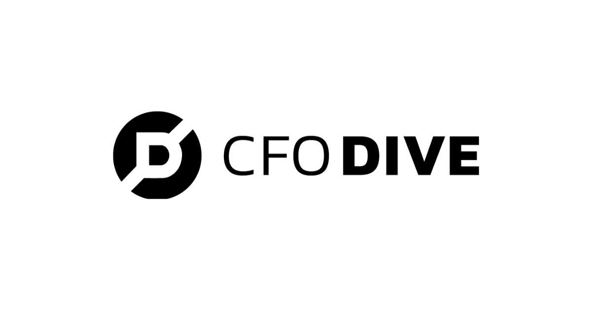 4 CFO lessons from the pandemic | Featuring CFO Roy Avondet