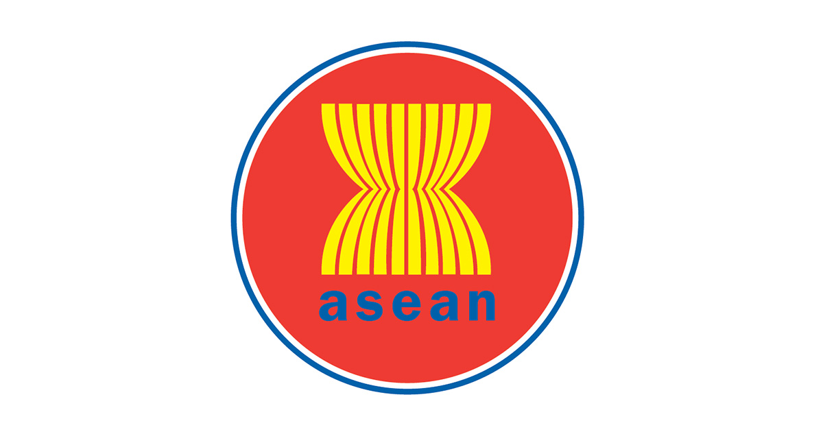Investing in ASEAN – Your Guide to Business in the Region | Featuring CEO Ragu Bhargava