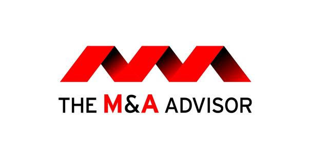 Global Upside Named Consulting Firm of the Year at 2020 M&A Advisor Awards