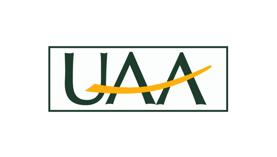 Ragu Bhargava Speaks at UAA Homecoming Breakfast
