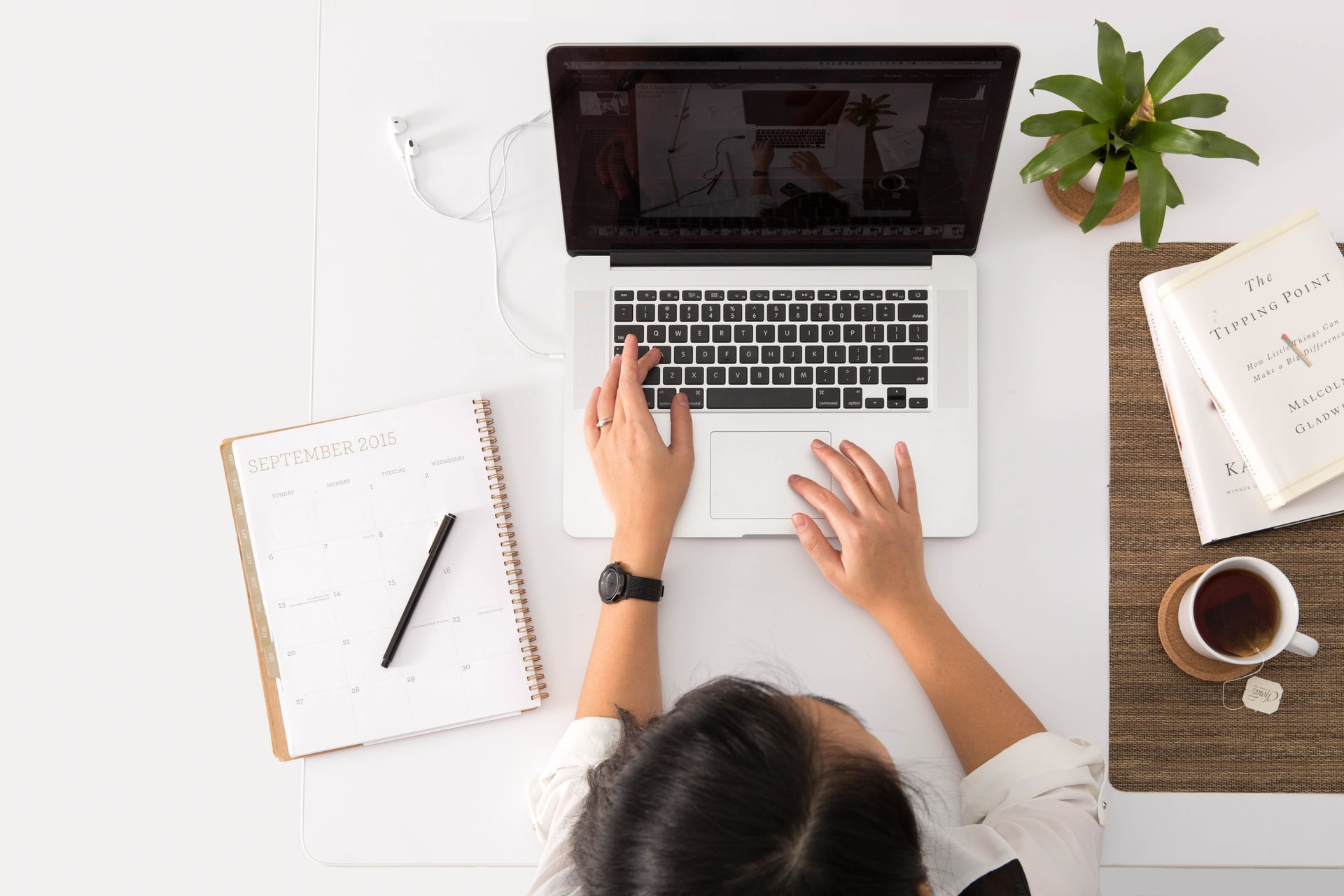Is A Four-Day Workweek Right for Your Company?